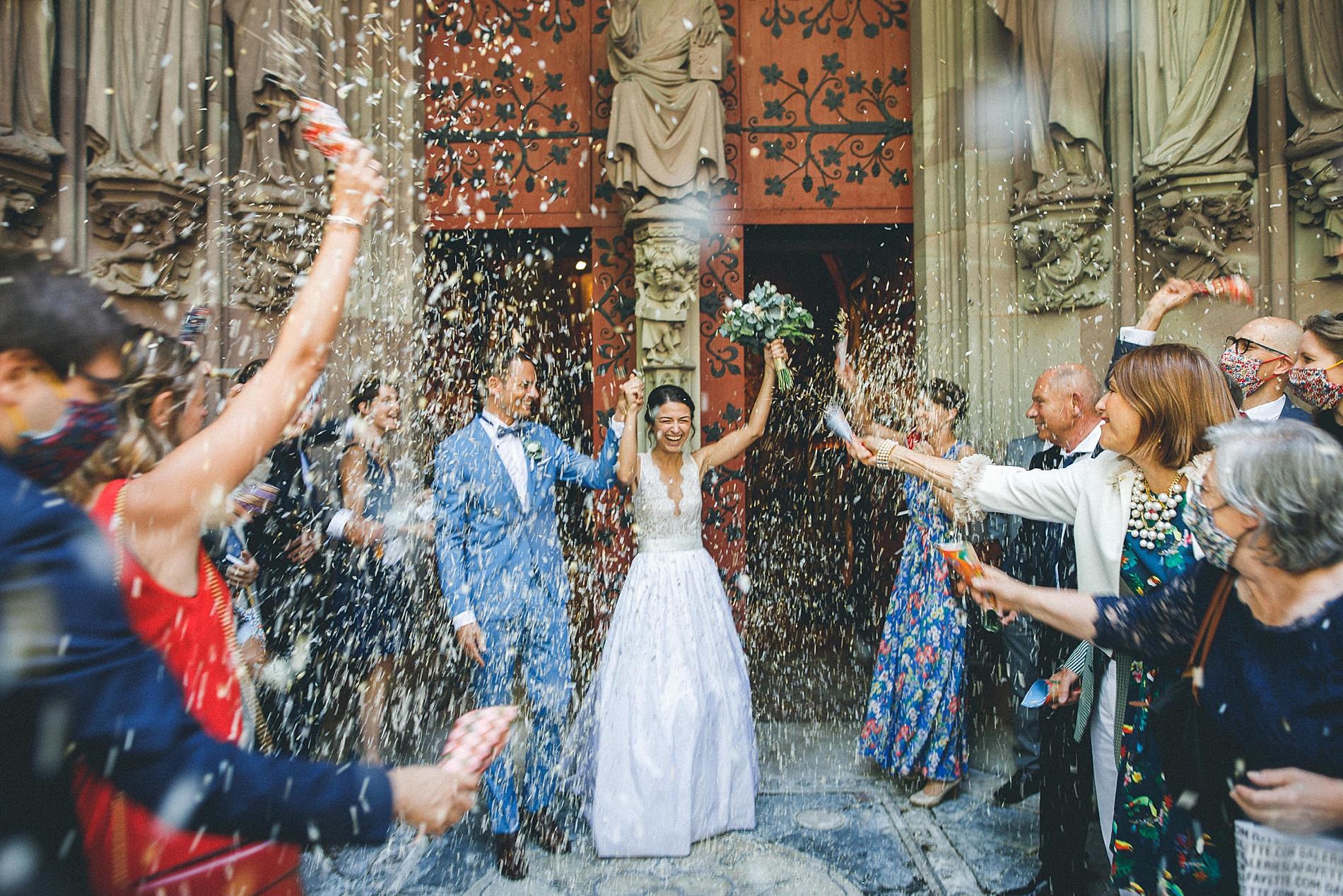 CAROLINE-KEVIN-MARIAGE-STRASBOURG-VILLA-